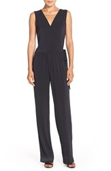 Women's Tart 'Camille' Stretch Modal Jumpsuit