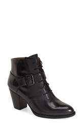 Women's Sofft 'Wendy' Bootie Black