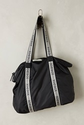 Day Birger Et Mikkelsen Serai Nylon Tote Black
