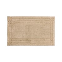Christy Supreme Hygro Tufted Rug Driftwood Small
