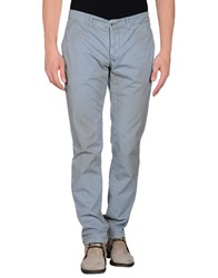 Gilded Age Trousers Casual Trousers Men Grey