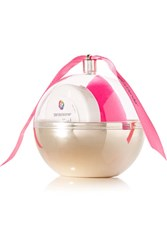 Beautyblender Midas Touch Travel Kit Pink
