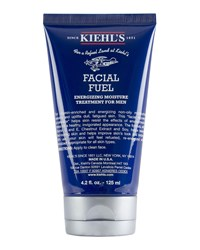Facial Fuel Energizing Moisture Treatment For Men 4.2 Oz. Kiehl's Since 1851