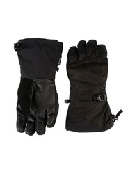 The North Face Accessories Gloves Men