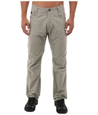 Kuhl Kontra Air Light Khaki Men's Casual Pants