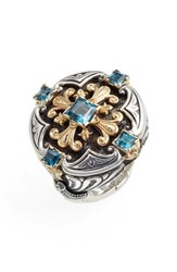 Konstantino Women's Statement Ring