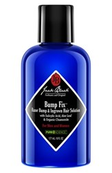 Jack Black Bump Fix Razor Bump And Ingrown Hair Solution