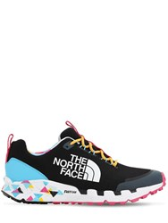 The North Face M Spreva Pop Ii Sneakers Array 0X59320a8