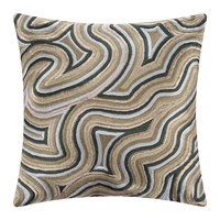 A By Amara Cherokee Cushion 45X45cm