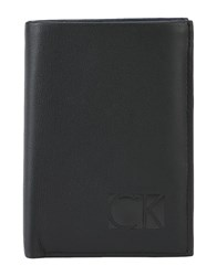 Calvin Klein Small Leather Goods Wallets