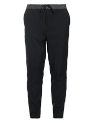 Public School Twill Slim Fit Track Pants