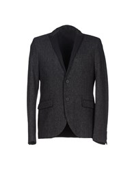 Officina 36 Suits And Jackets Blazers