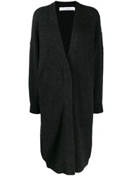 Iro Ashland Cardigan Grey