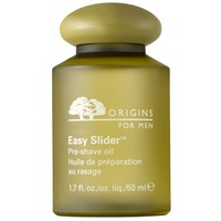 Origins Easy Slidertm Pre Shave Oil 50Ml