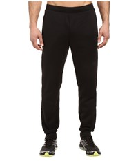The North Face Tech Sherpa Pants Tnf Black Men's Casual Pants