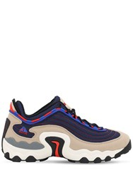 Nike Acg Air Skarn Sneakers Sand