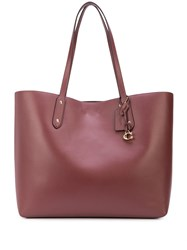 Coach Central Tote Bag 39 60