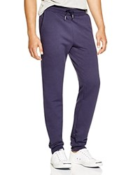 Lacoste Performance Sweatpants 100 Bloomingdale's Exclusive