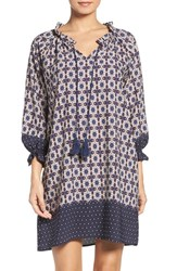 Fraiche By J Women's Catella Tunic Dress