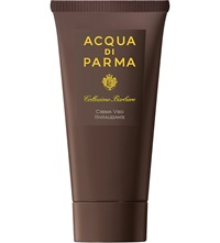 Acqua Di Parma Collezione Barbiere Revitalising Face Cream 75Ml