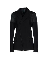 Todd Lynn Suits And Jackets Blazers Women