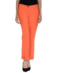 Marc Cain Trousers Casual Trousers Women