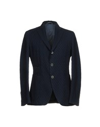 John Sheep Blazers Blue