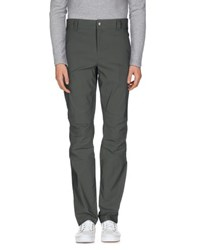 Columbia Trousers Casual Trousers Men
