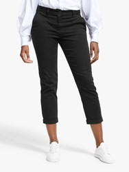 Paul Smith Ps Chino Trousers Black