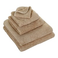 Abyss And Habidecor Super Pile Towel 770 Guest Towel