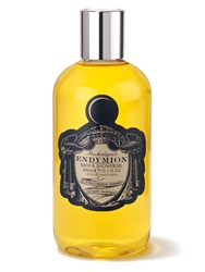 Penhaligon Endymion Bath And Shower Gel 300Ml