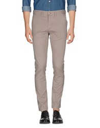 Sun 68 Trousers Casual Trousers