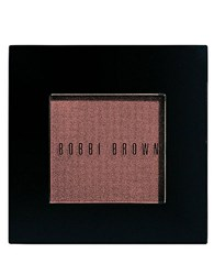 Bobbi Brown Metallic Eye Shadow Velvet Plum