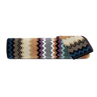 Missoni Home Seth Towel 100 Set Of 5