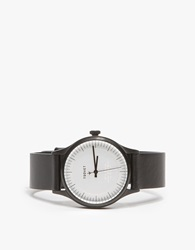 Tsovet Jpt Co36 In White