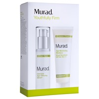 Murad Resurgence Youthfully Firm Skincare Gift Set