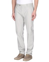 Seventy Trousers Casual Trousers Men