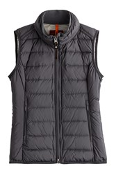 Parajumpers Quilted Down Vest Gr. Xl