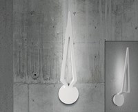 Leucos Flecha P Pl Wall Or Ceiling Light