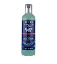 Kiehl's Facial Fuel Energizing Face Wash Female
