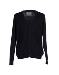 Only And Sons Knitwear Cardigans Men