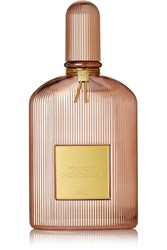 Tom Ford Beauty Eau De Parfum Orchid Soleil Colorless