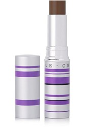 Chantecaille Real Skin Eye And Face Stick 10 Brown