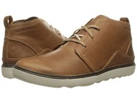 Merrell Around Town Chukka Brown Sugar Women's Boots