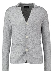 Only And Sons Onsanton Cardigan Oatmeal Beige