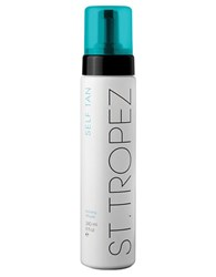 St. Tropez Self Tan Bronzing Mousse 8Oz Bronze