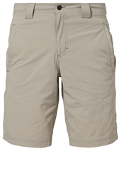 Odlo Quartz Shorts Laurel Oak Beige