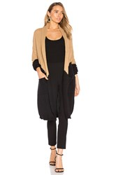 House Of Harlow X Revolve Lucelle Cardigan Black