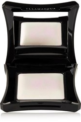 Illamasqua Beyond Powder Daze Metallic