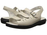 Propet Breeze Walker Bone Women's Shoes